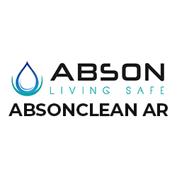 Producto - Abson Clean AR