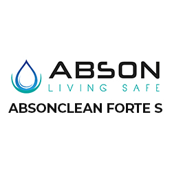 Producto - Abson Clean Forte S