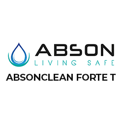 Producto - Abson Clean Forte T