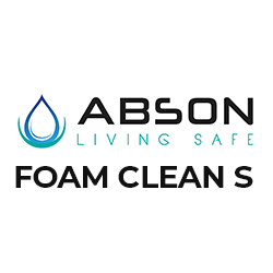 Producto - Abson Foam Clean S
