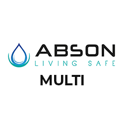 Producto - Abson Multi