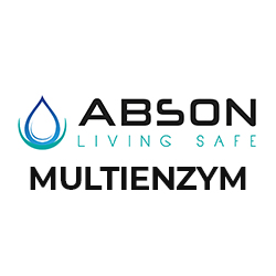 Producto - Abson Multienzym