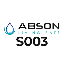 Producto - Abson S003