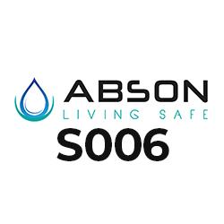 Producto - Abson S006
