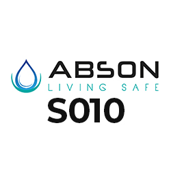 Producto - Abson S010