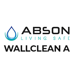 Producto - Abson Wallclean A