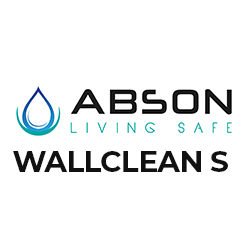 Producto - Abson Wallclean S
